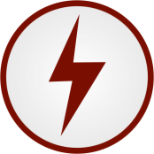 icon_elektro