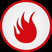 icon_feuer