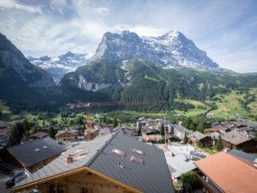 2016_07_05 Bergwelt Grindelwald-16